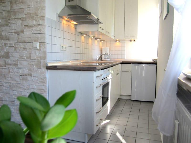 ferienwohnung karlsruhe 2 ferienwohnungen in karlsruhe rheinstetten und w rth. Black Bedroom Furniture Sets. Home Design Ideas